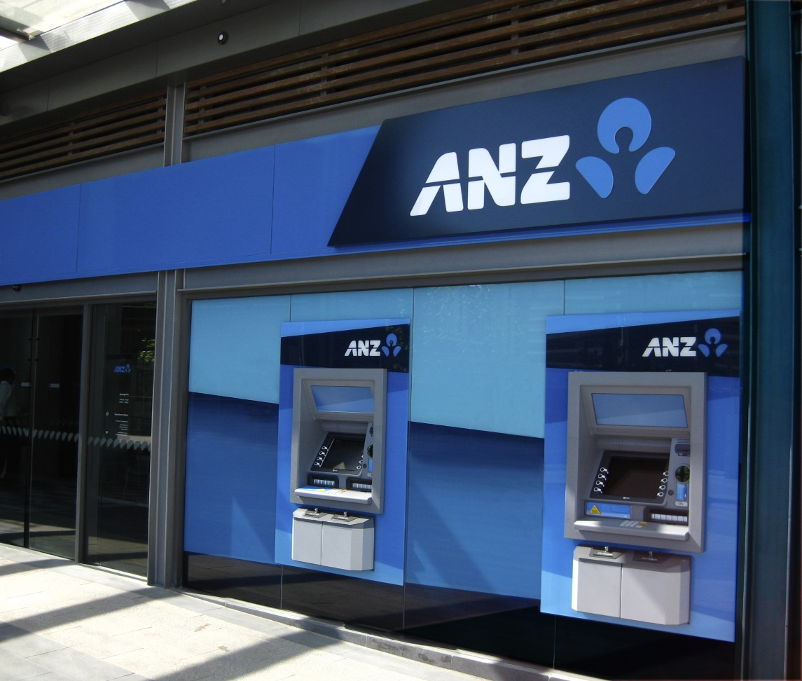 ANZ pulls plug on American Express cards - Fly Stay Points
