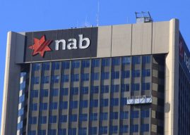 NAB pulls the plug on American Express cards
