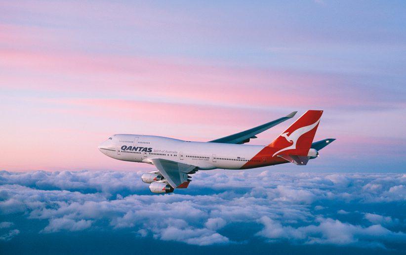 qantas 747 source qantas