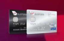 Virgin Money Cards