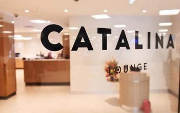 Catalina Lounge joins Priority Pass