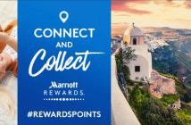 Marriott #RewardsPoints