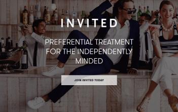SLH Invited