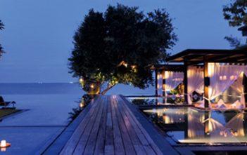 Le Club AccorHotels new hotels Quadruple Offer
