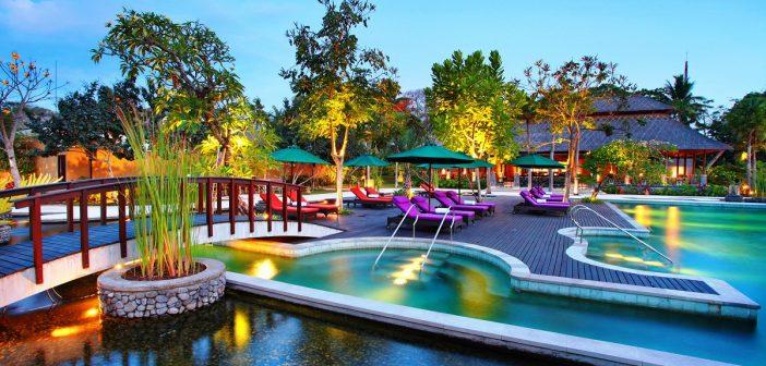 Accor Resort