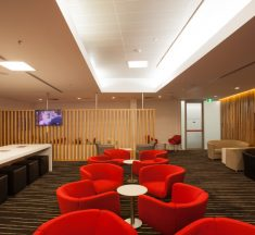 Qantas Club Sale – Get up to two years free