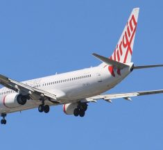 Save money with a Virgin Australia Promotion Code
