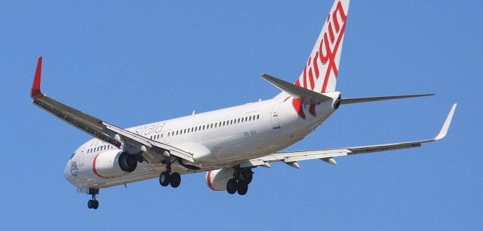 Velocity improves Status Credit (Minimum and Air Canada