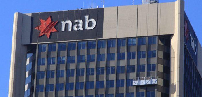 NAB Image
