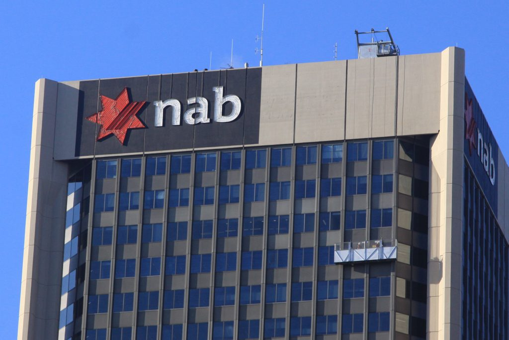 NAB reducing credit card earn rates from 1 July 2017 - Fly Stay Points