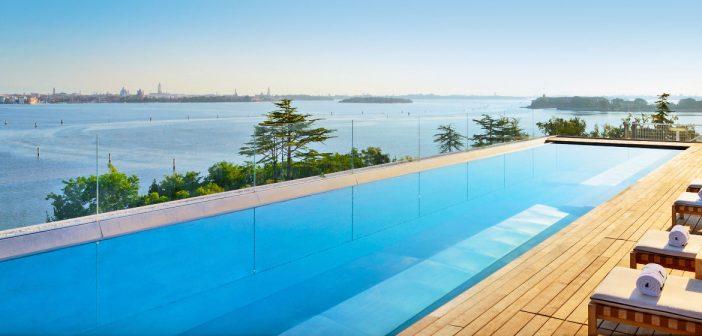 JW Marriott® Venice Resort & Spa, Italy