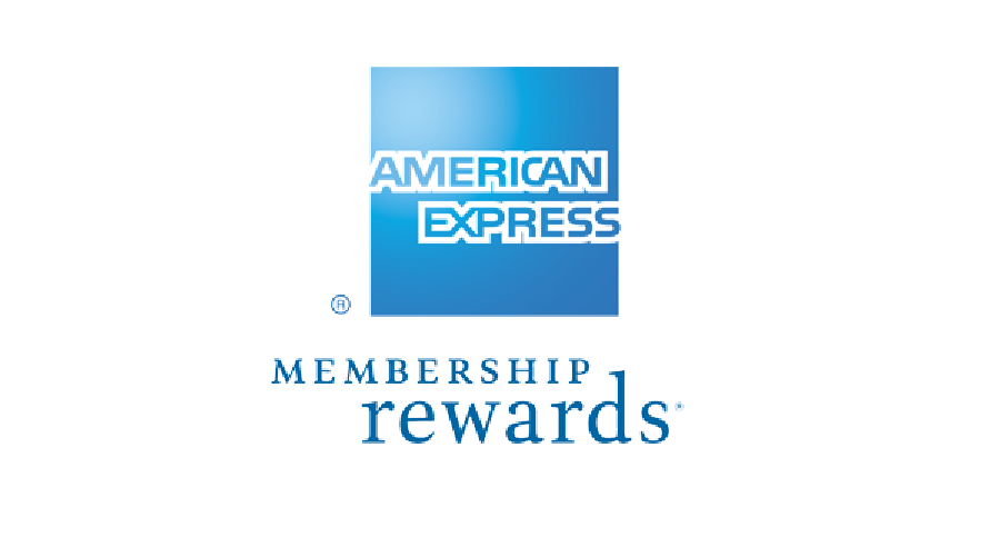 Our Guide To The Membership Rewards Program Fly Stay Points