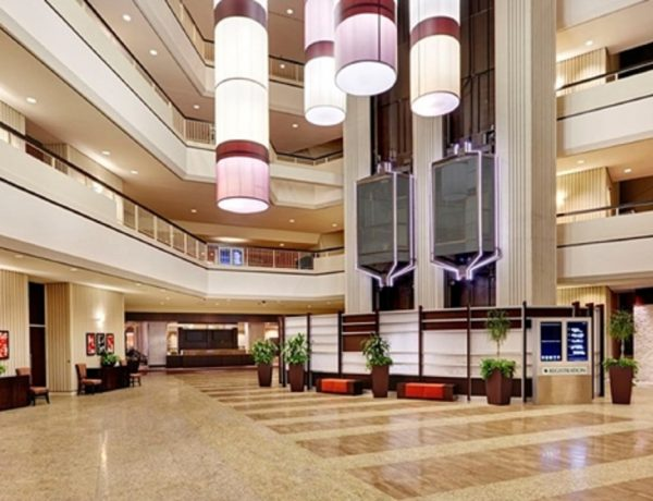 Buy Hilton Honors Points with a 100% bonus