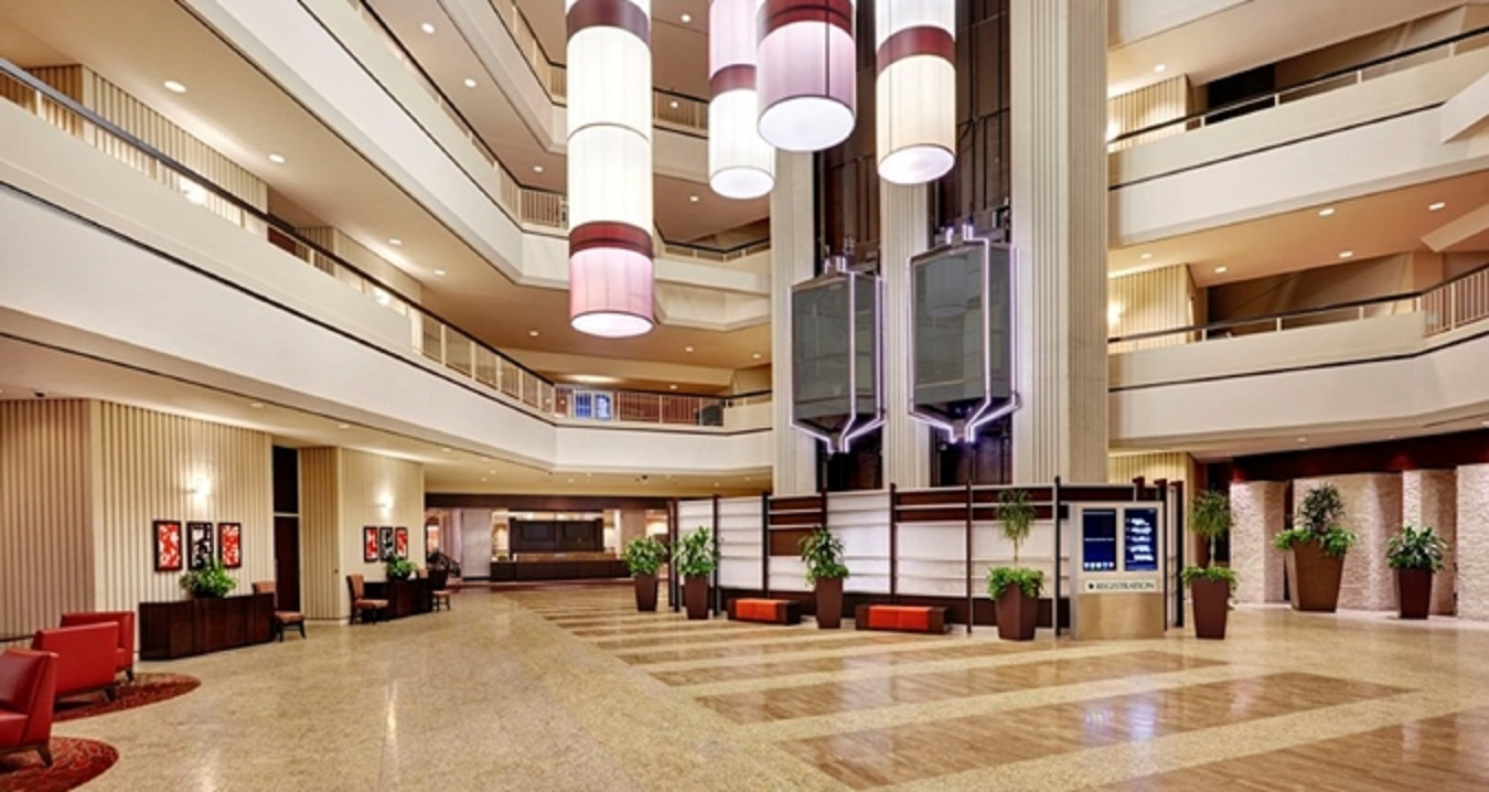 Hilton Honors Airline Double Dip - Up To Triple Krisflyer ...