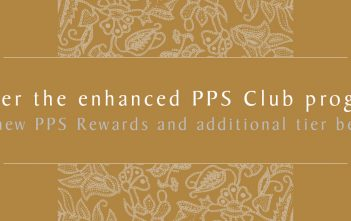 PPS Enhancements