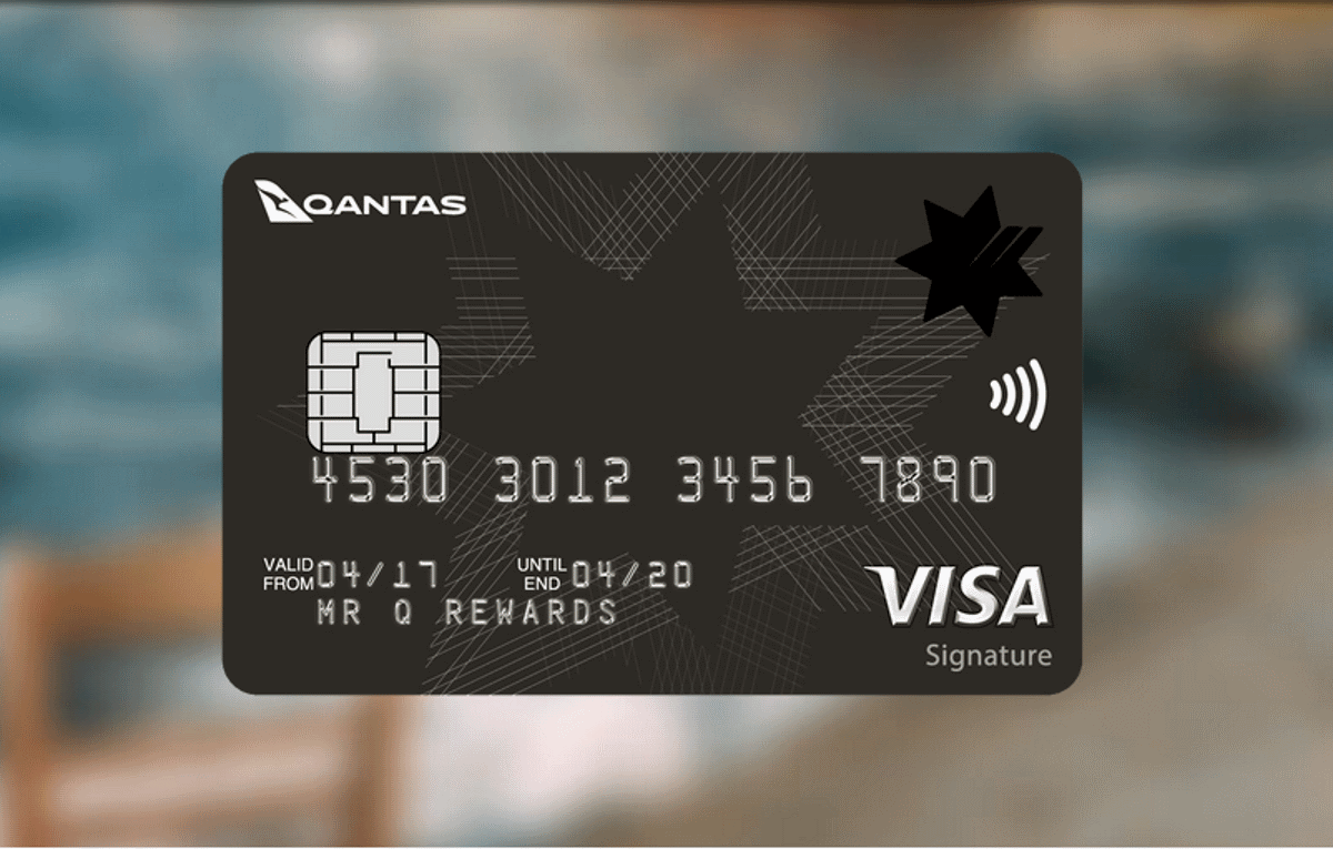 Get up to 90000 points with a nab qantas rewards signature card get up to 90000 points with a nab qantas rewards signature card fly stay points reheart Images