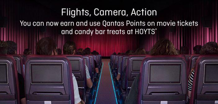 Qanta Hoyts Rewards