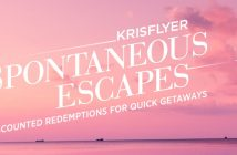 Spontaneous Escapes Feb2018
