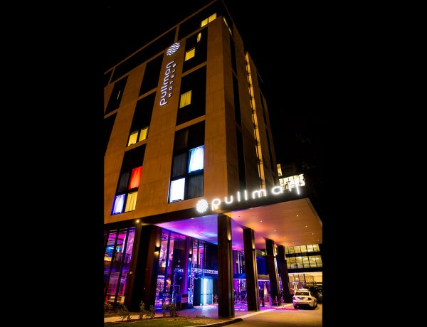 Accor Live Limitless ALL extends status to 2021