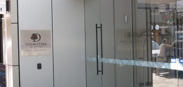 DoubleTree by Hilton Northbridge Perth