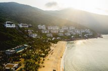Make Every Stay Count at Intercontinental DaNang