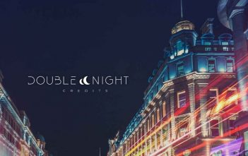 Discovery Double Nights