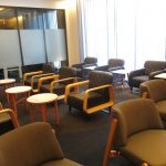 Seating Areas