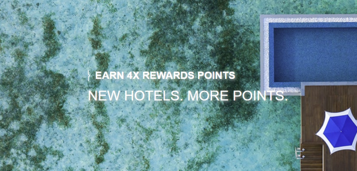 ALL New Hotels