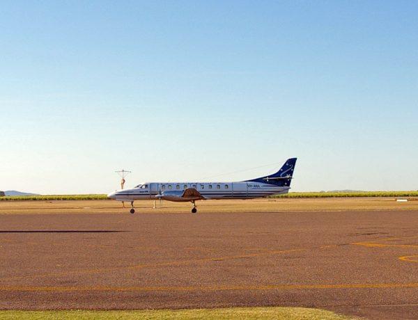 AirNorth departs Qantas Frequent Flyer program