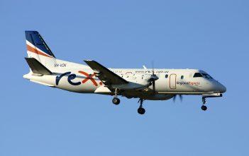 Rex Aircraft