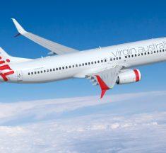 Virgin Australia adds more flights by August