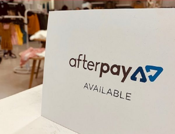 Earn up to 5,000 Qantas Points with AfterPay