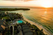 InterContinental Fiji Golf Resort & Spa - resort exterior