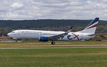 Rex 737