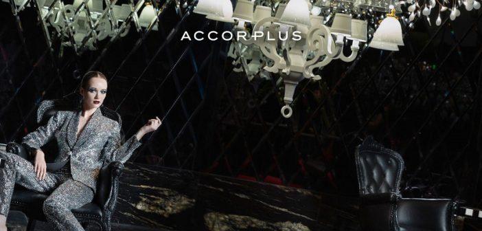 Accor Plus Platinum Bonus