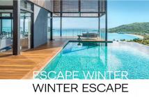 IHG Winter Escape